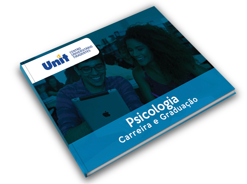 UNIT_AL_MOCKUP_EBOOK_PSICOLOGIA