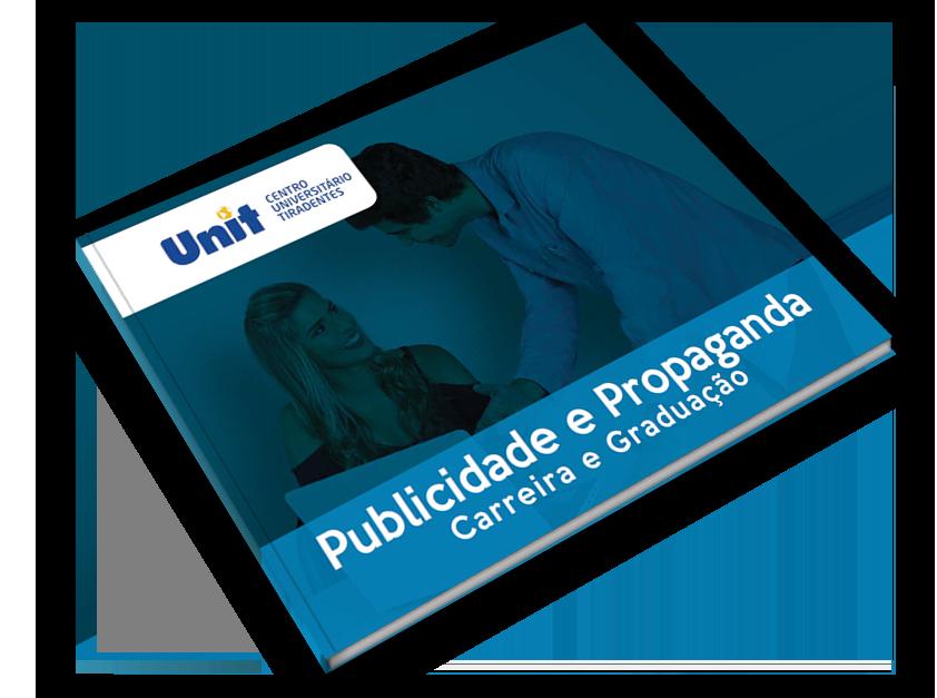 UNIT_AL_MOCKUP_EBOOK_PUBLICIDADE_E_PROPAGANDA