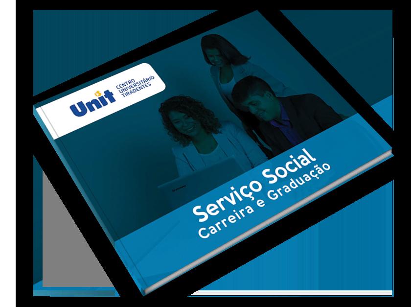 UNIT_AL_MOCKUP_EBOOK_SERVICO_SOCIAL