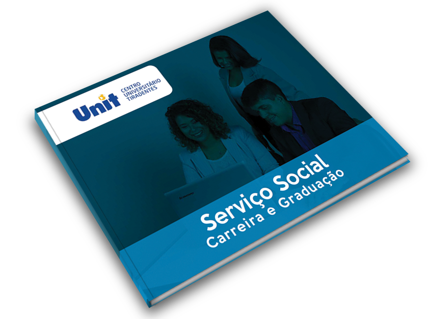 UNIT_AL_MOCKUP_EBOOK_SERVICO_SOCIAL