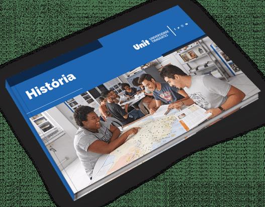 capa--UNIT-SE--eBook-historia