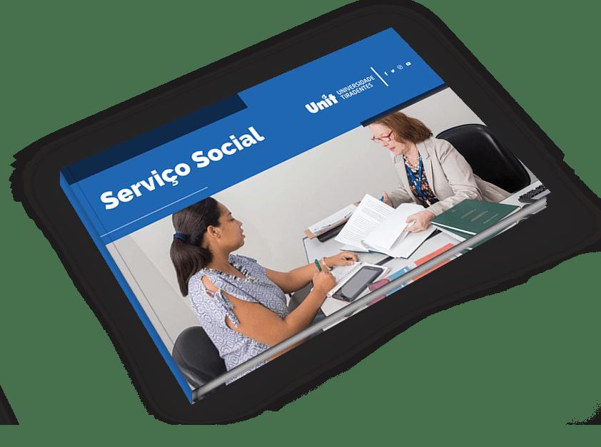 capa--UNIT-SE--eBook-servico-social