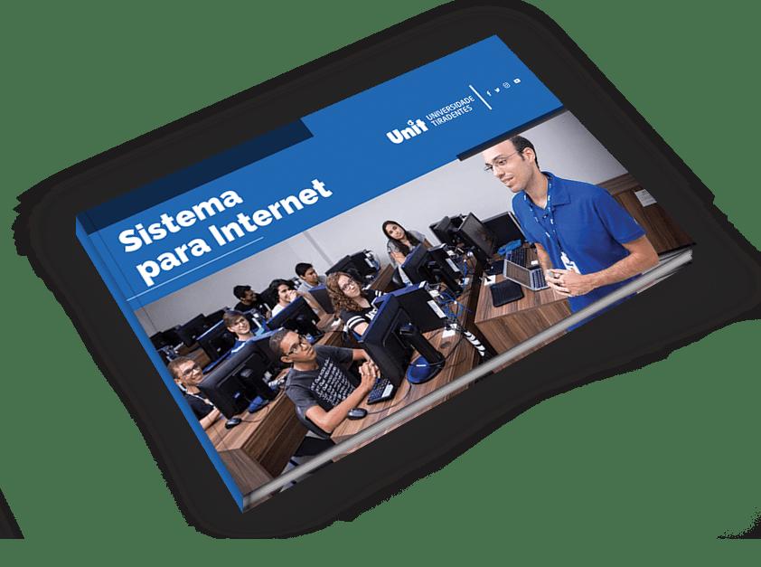 capa--UNIT-SE--eBook-sistemas-para-internet