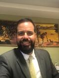 Robson Cosme de Jesus Alves