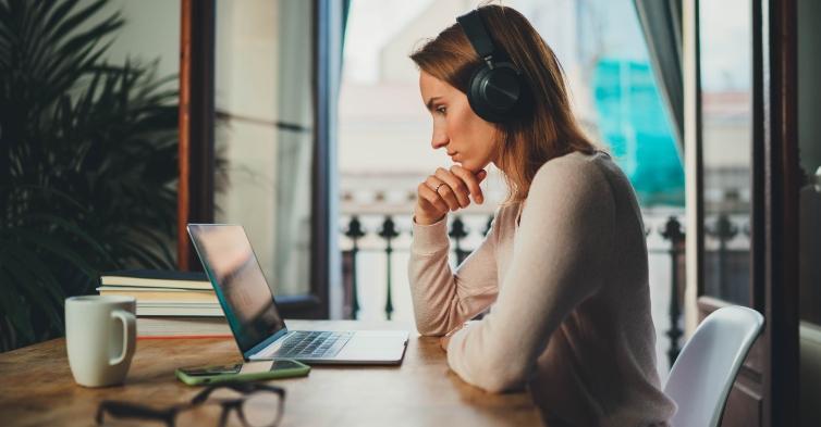 Terapia-online-virtual-gympass