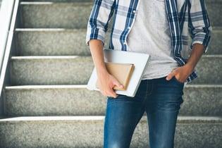 por-que-fazer-uma-graduacao-e-importante-para-a-carreira