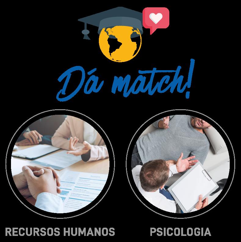 match-de-cursos-graduacao-icon_match-rh-psicologia