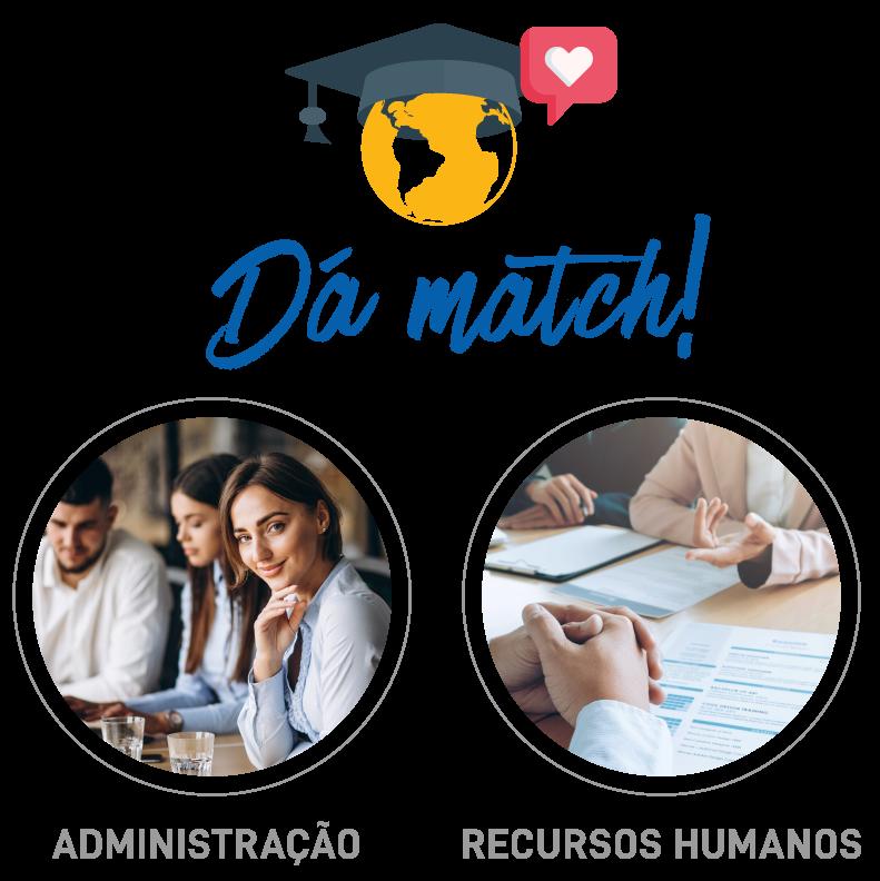 logo_match-administração-recursos-humanos