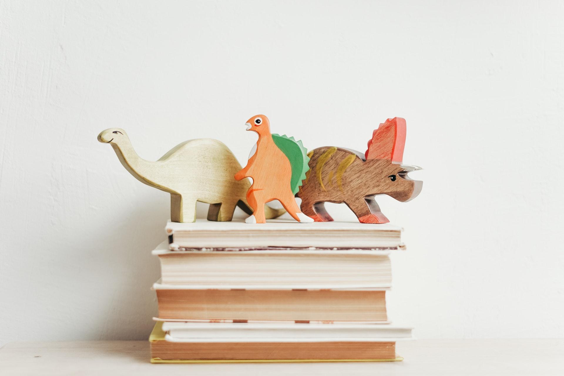 livros-infantis-em-ingles