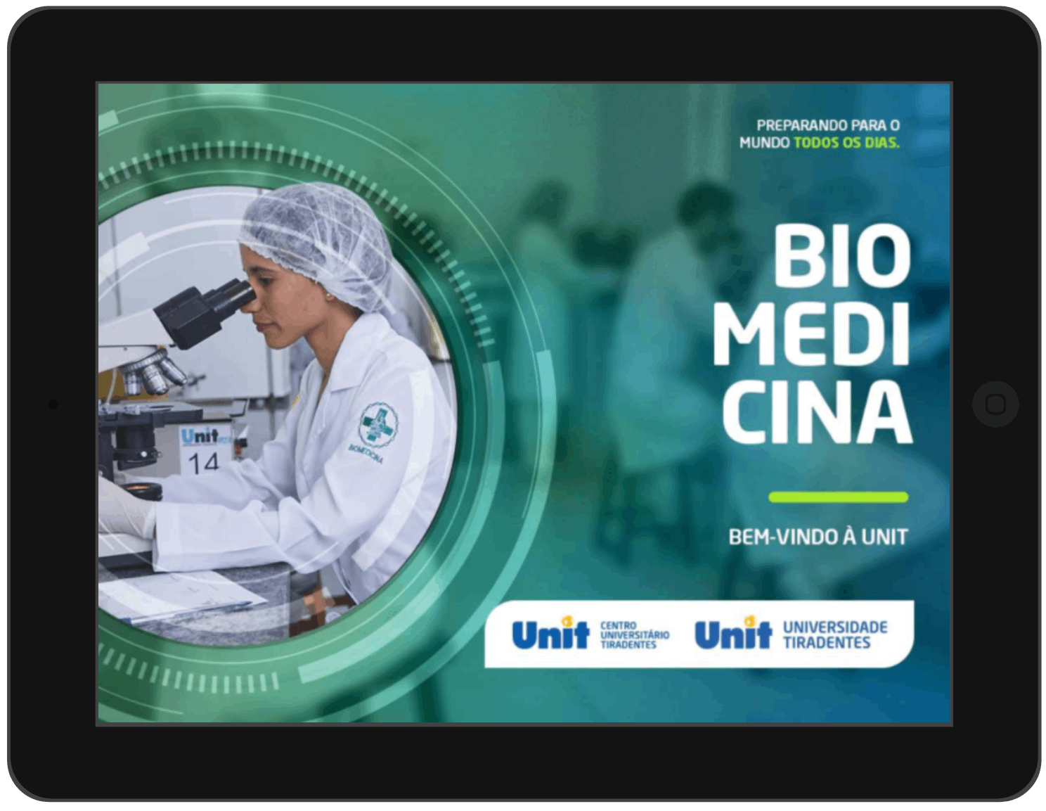 capa-ebook-biomedicina-blog