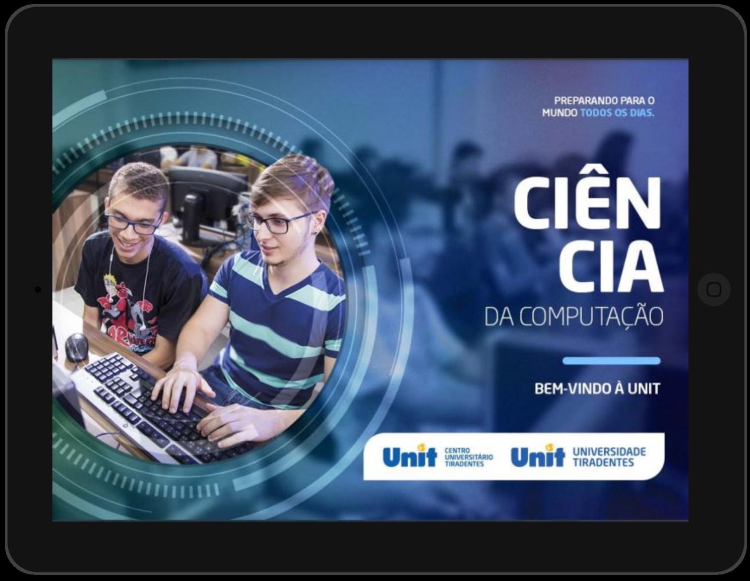 capa-ebook-ciencia-da-computacao