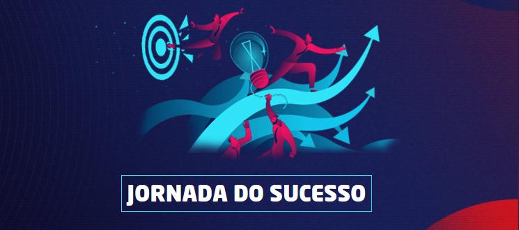banner-jornada-do-sucesso