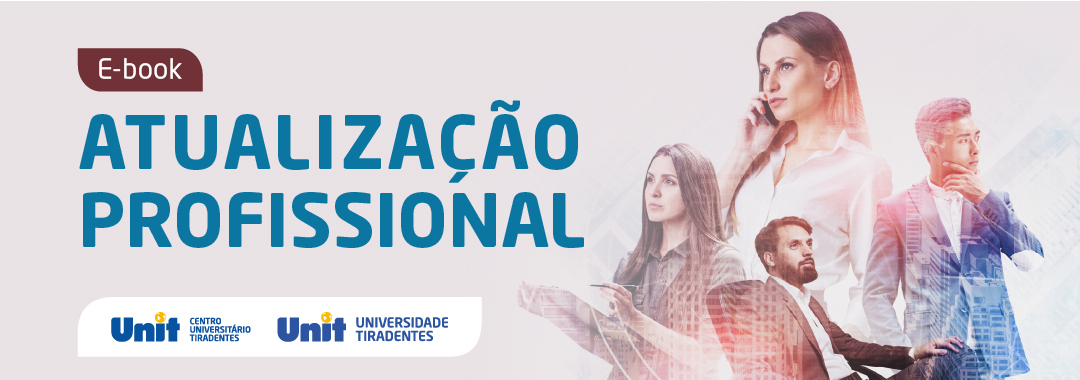 banner-email-ebook-atualizacao-profissional