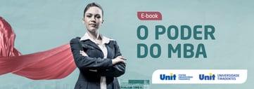 banner-email-ebook-o-poder-do-mba