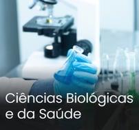 miniatura-ebook-ciencias-biologicas-saude