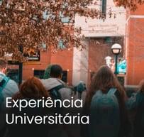 miniatura-ebook-experiencia-universitaria