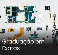 miniatura-ebook-graduacao-exatas