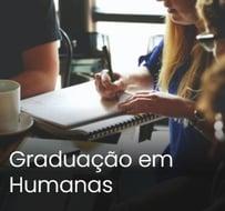 miniatura-ebook-graduacao-humanas
