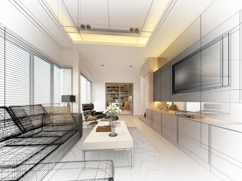 design de interiores (2)