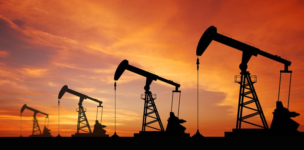 engenharia de petroleo 1