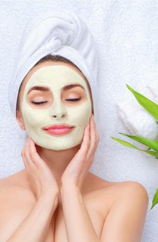 curso-estética-e-cosmética