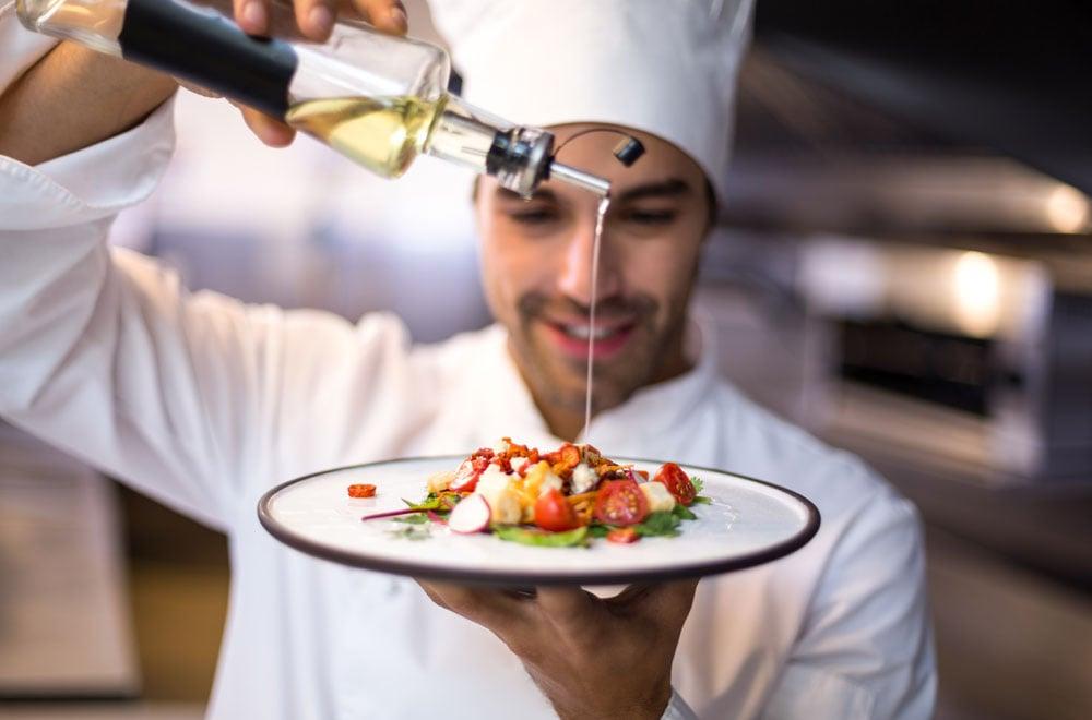 curso_gastronomia