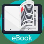 ebook-icon-dois