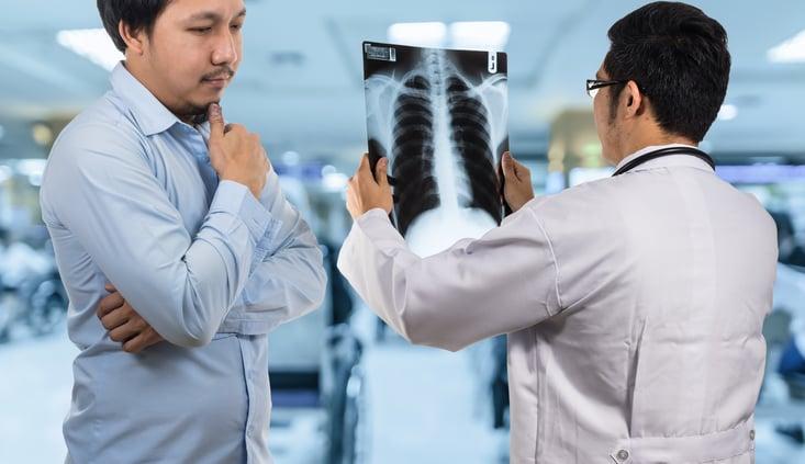 curso de radiologia em recife