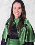 Kelly de Oliveira Souza Brito