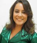 Larissa Cerqueira Cardoso Barreto