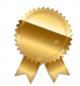Certificação Internacional – ACLS / Suporte Avançado de Vida Cardiovascular
