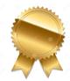 Advanced Medical Life Suppoprt - Certificação Internacional – AMLS