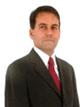 Ricardo Maurício Freire Soares