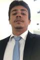 José Antônio Moura de Azevedo Filho