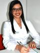 Aline Almeida Fontes