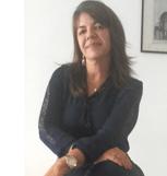 Shirley Carvalho Dantas