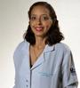 Profa. Dra. Daniele Martins