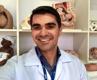 Prof. MSc. Max Oliveira
