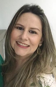 Profa. Manuela Martins