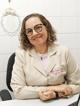 Profa. Cristiane Ludmila