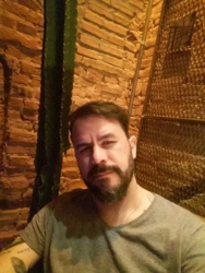Prof. Luis Anderson Ribeiro Leite