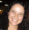 Adriana Karla de Lima