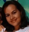 Adriana Maria Figuerêdo Batista