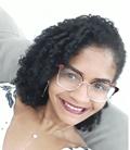 Mônica Araújo Espinheira