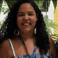 Talita Kizzy Barbosa Barreto