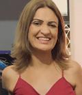 Márcia Ferreira Cândido de Souza