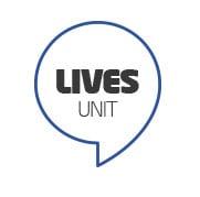 lives-logo