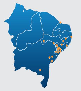 mapa-ead