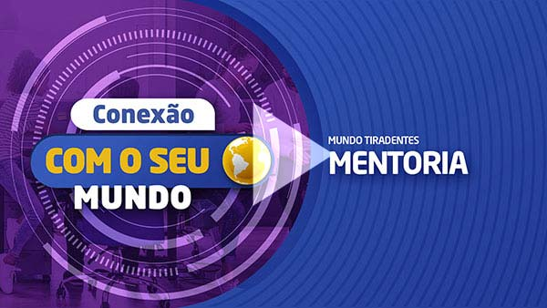 mentoria-1