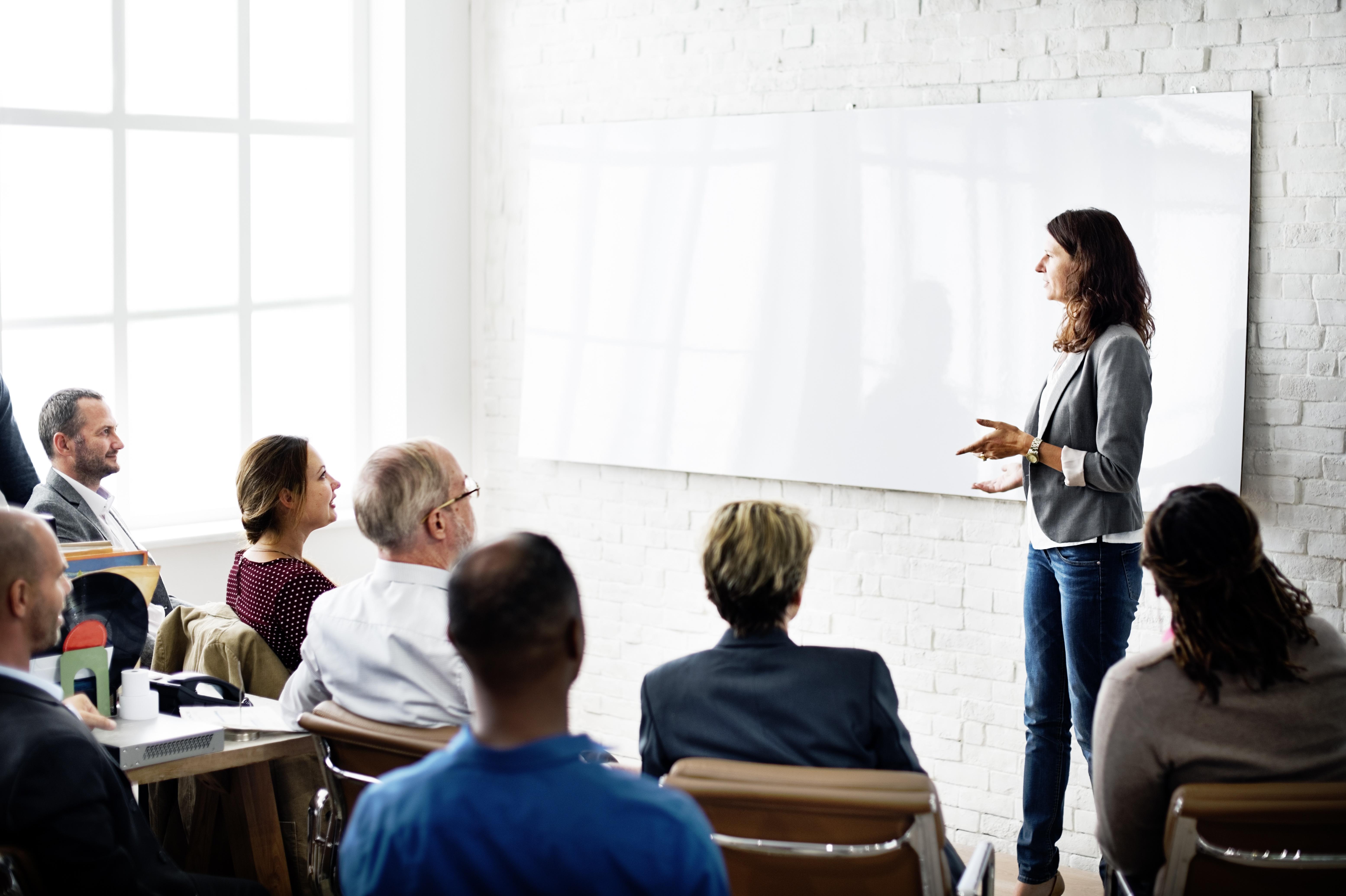 pós-em-psicologia-organizacional-coaching-e-inovação-em-recife